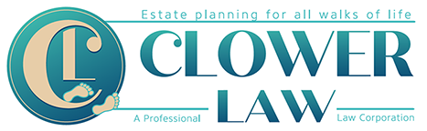 Clower Law