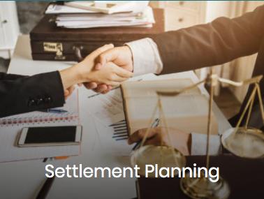 Settlement Planning